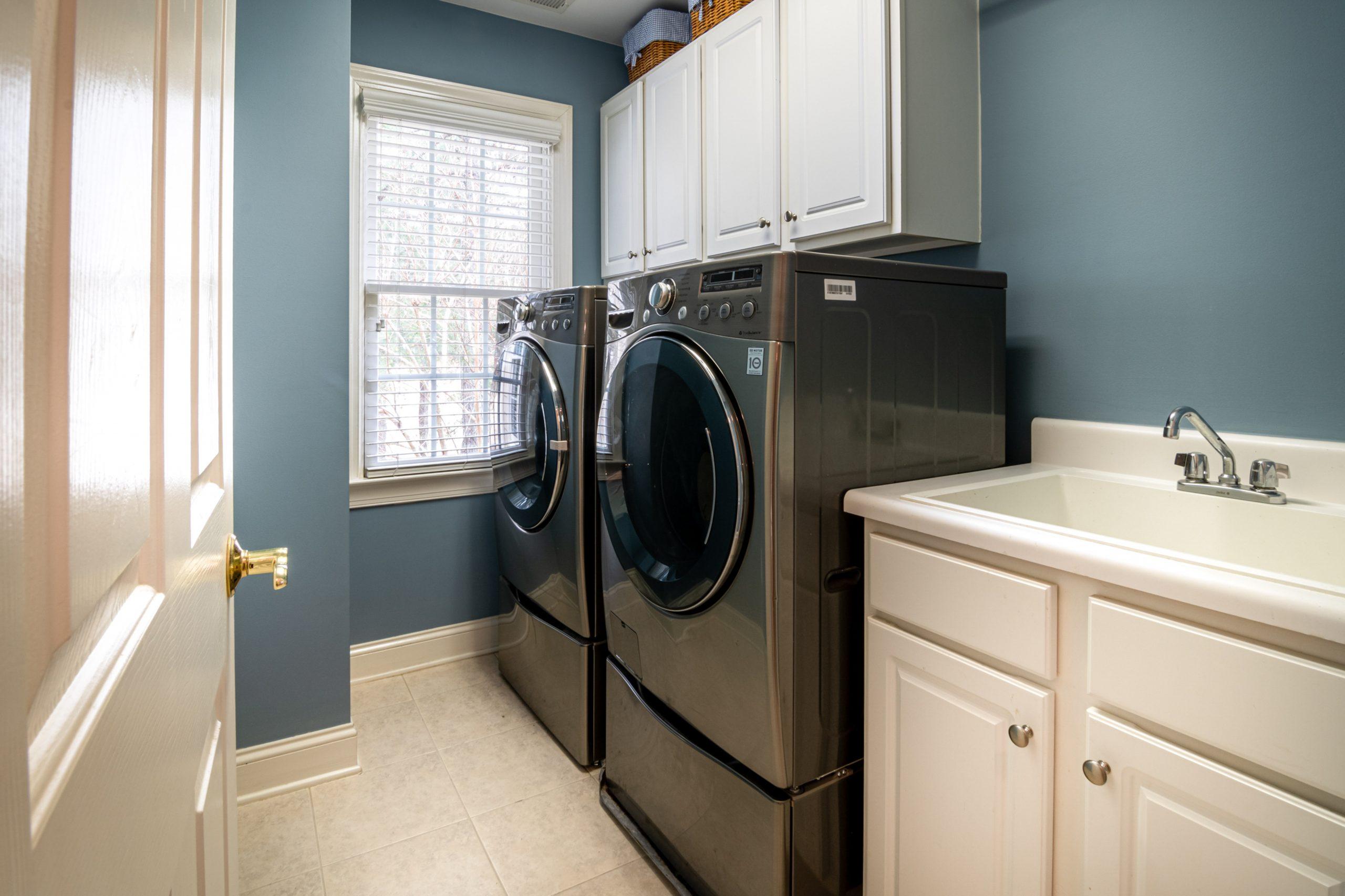Wat is de beste wasmachine?